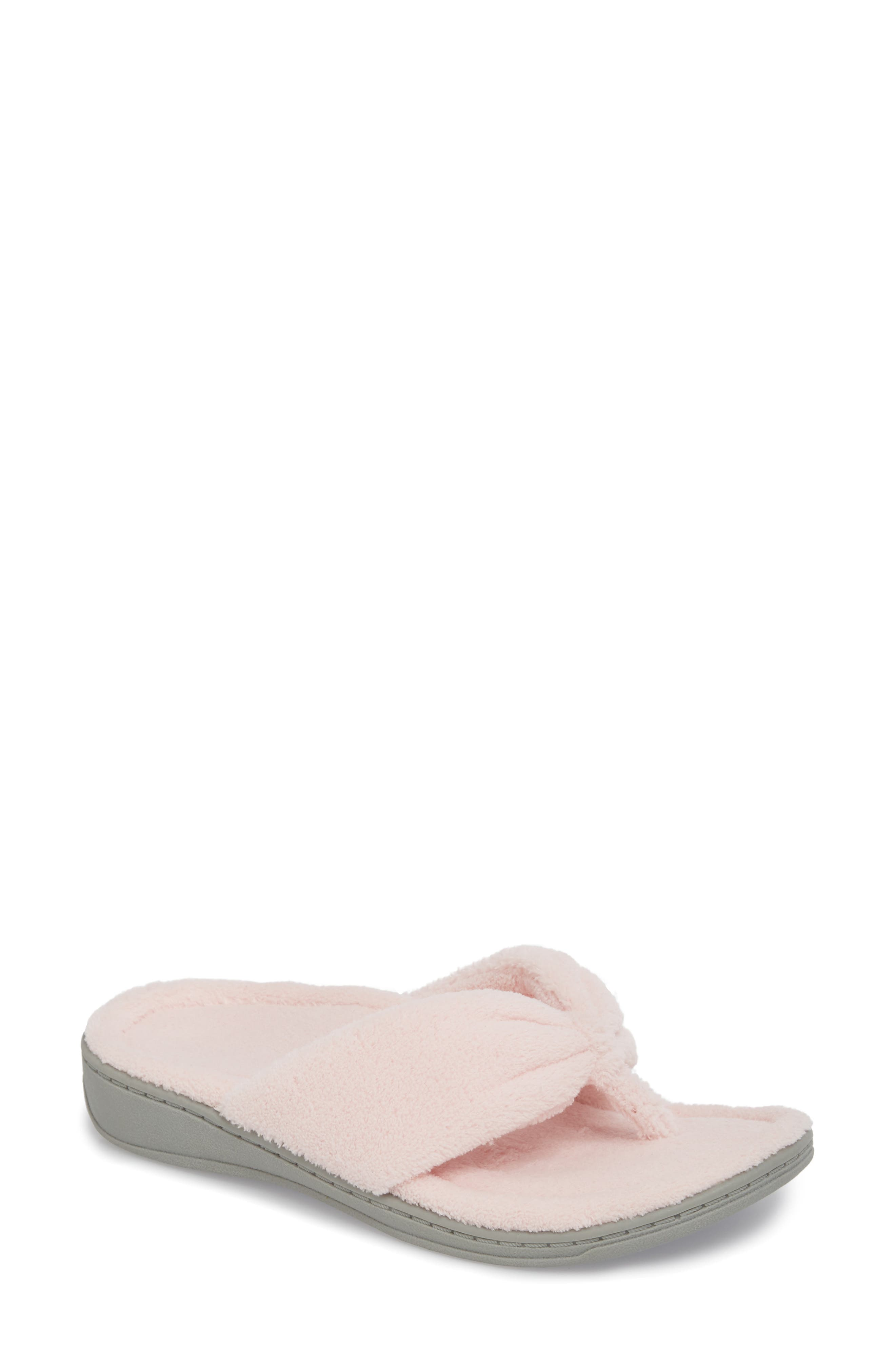 Vionic Gracie Slipper (Women)