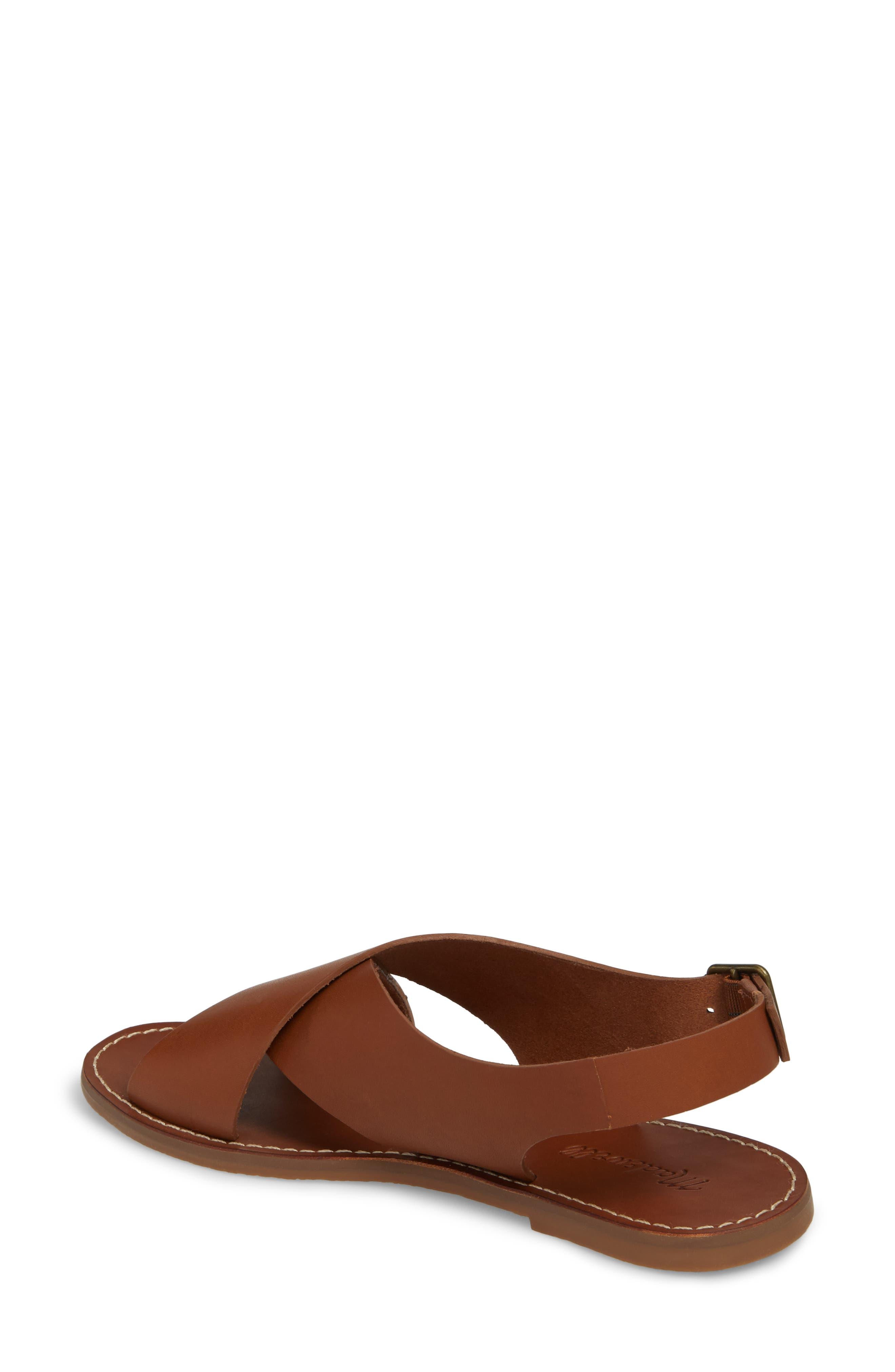 a6dc55c61 Women s Madewell Sandals