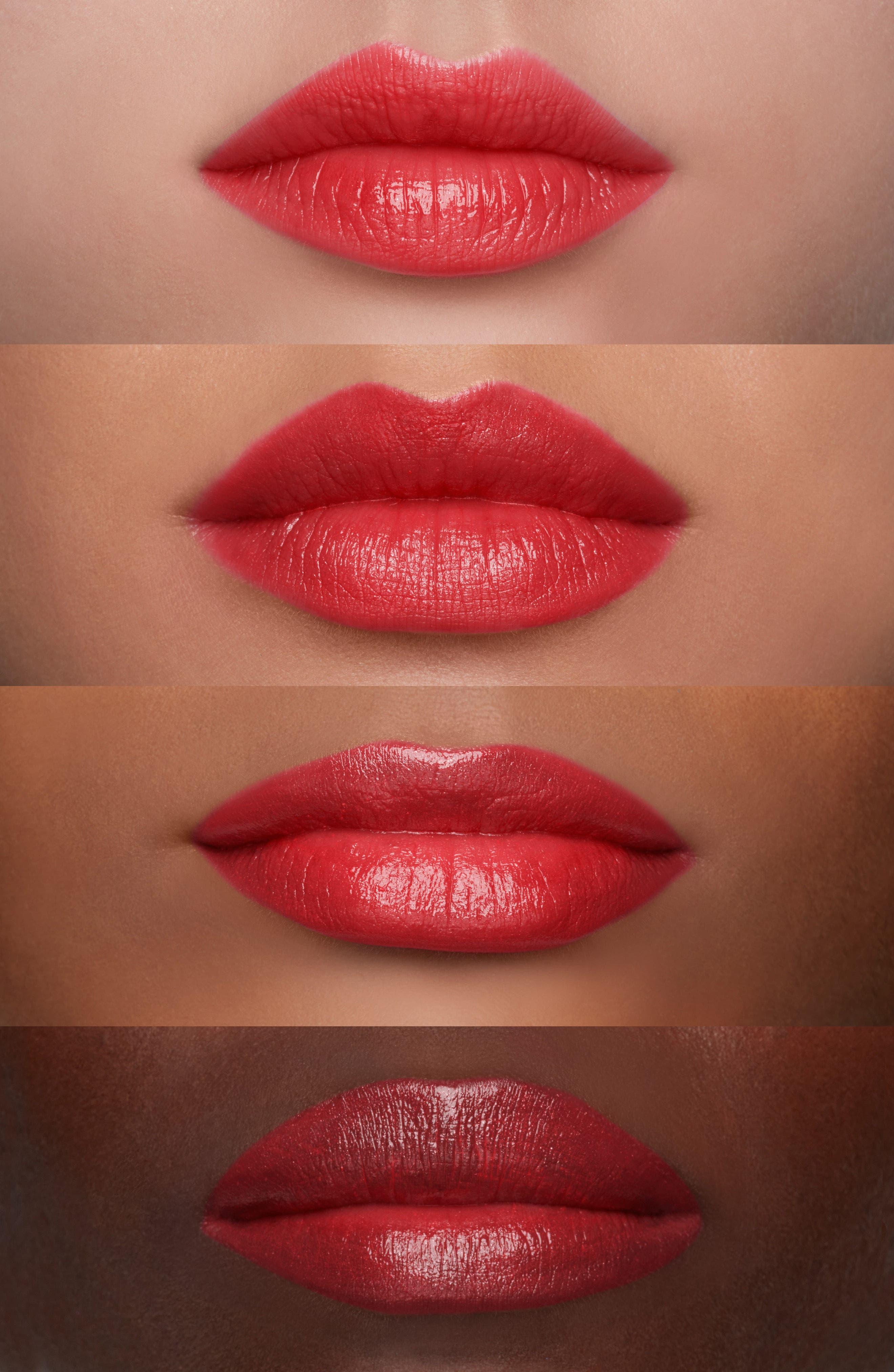 Boys & Girls Lip Color - The Boys,                             Alternate thumbnail 2, color,                             Federico/ Cream