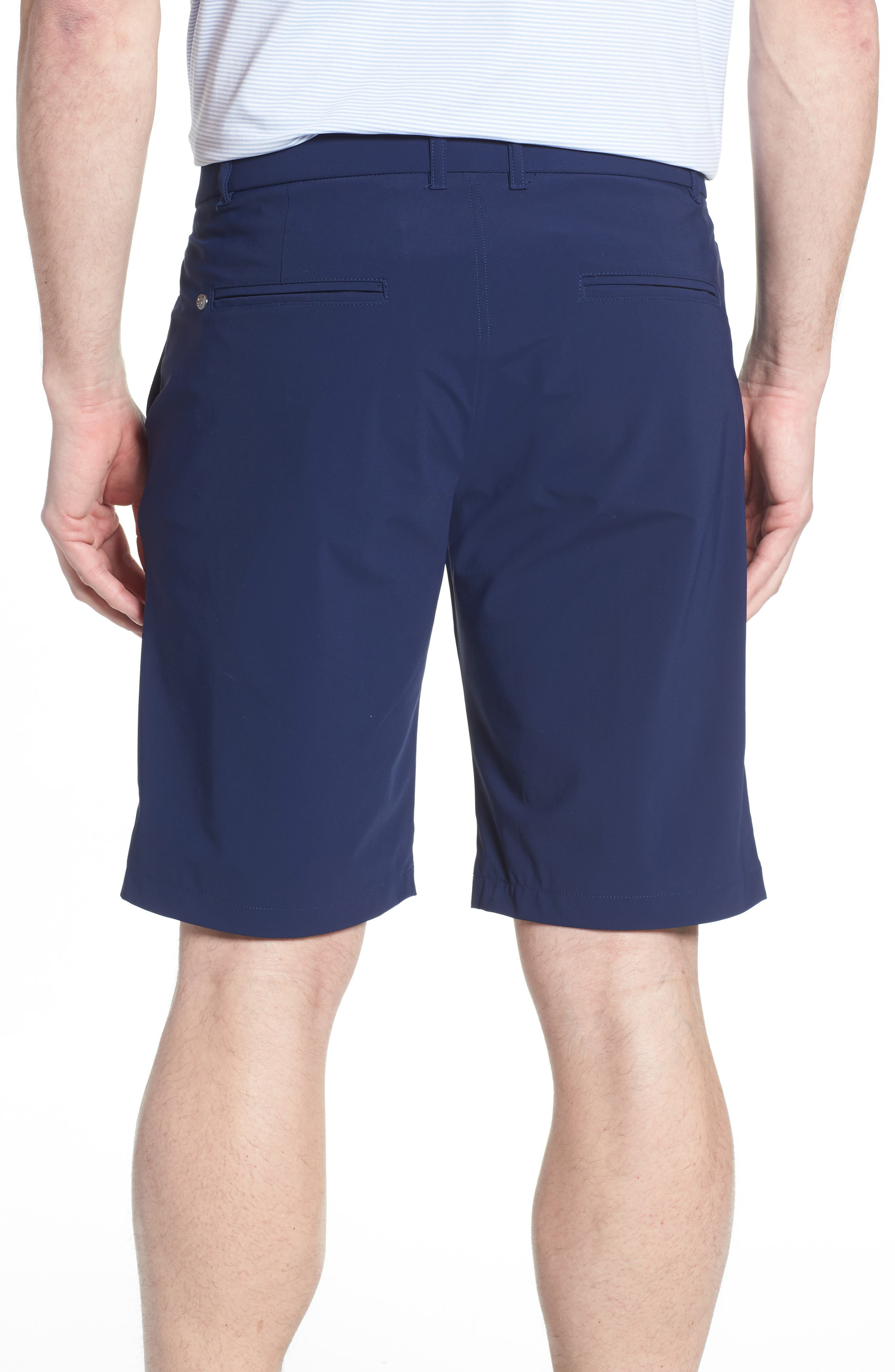 Montauk Shorts,                             Alternate thumbnail 2, color,                             Maltese