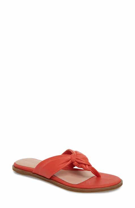 Flip Flops Amp Thong Sandals For Women Nordstrom