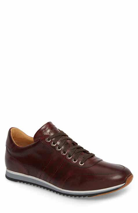 Work And Business Casual Shoes For Men Nordstrom