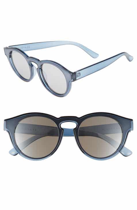 27066b92faa Seafolly Bronte 50mm Sunglasses