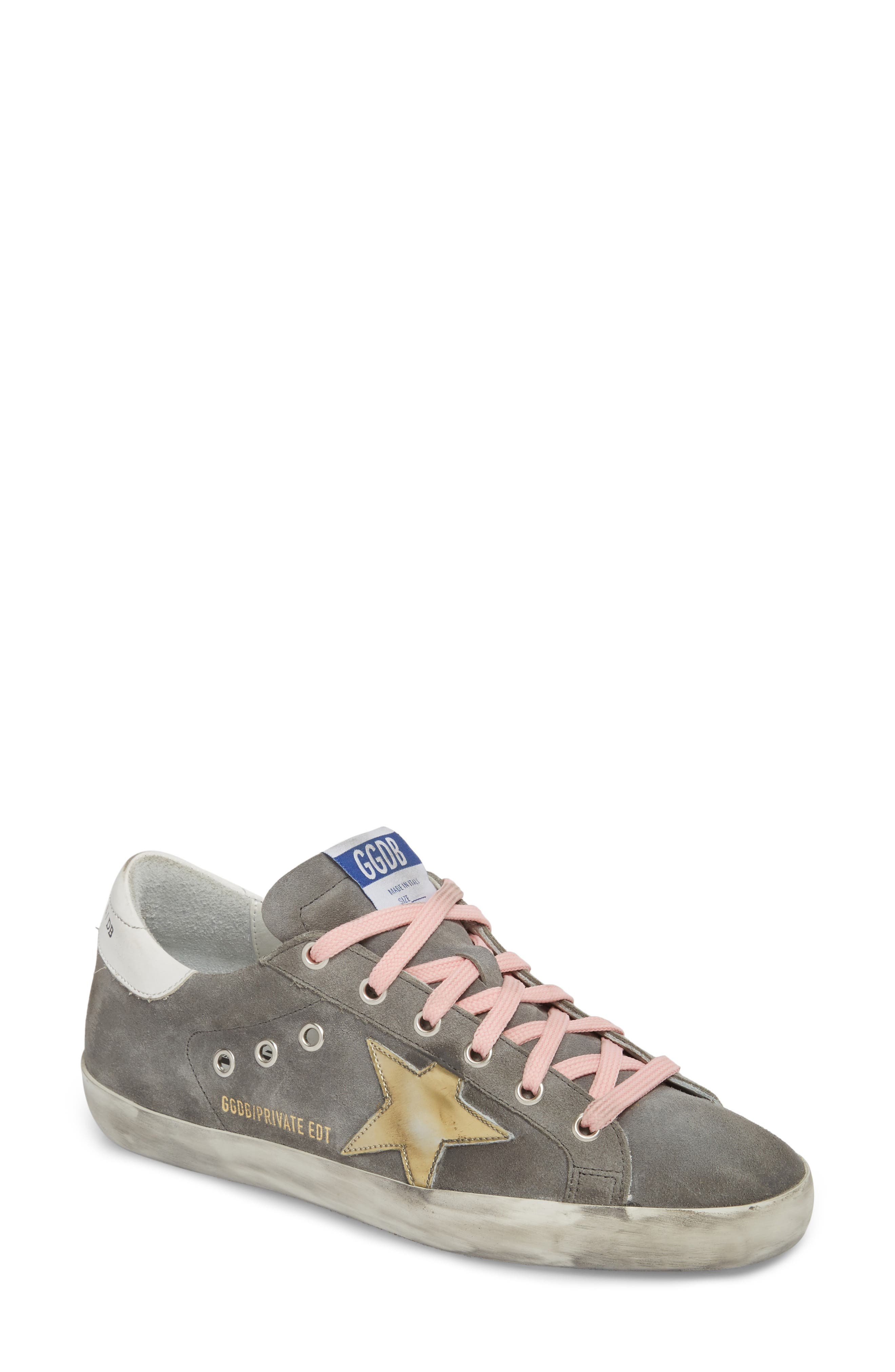 2d24e3b13e Acquista golden goose junior shop online - OFF64% sconti