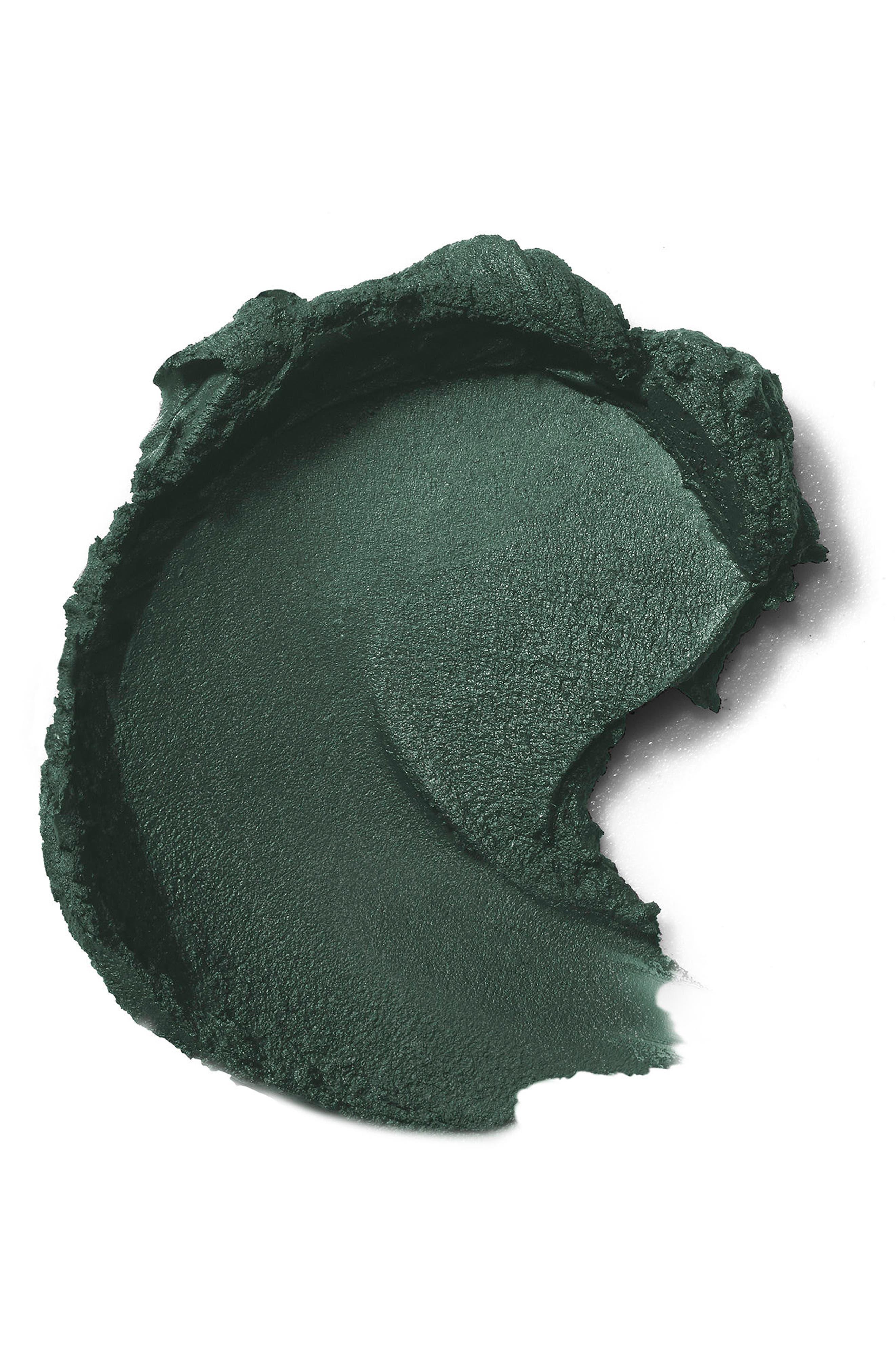 Long-Wear Gel Eyeliner,                             Alternate thumbnail 2, color,                             Ivy Shimmer Ink