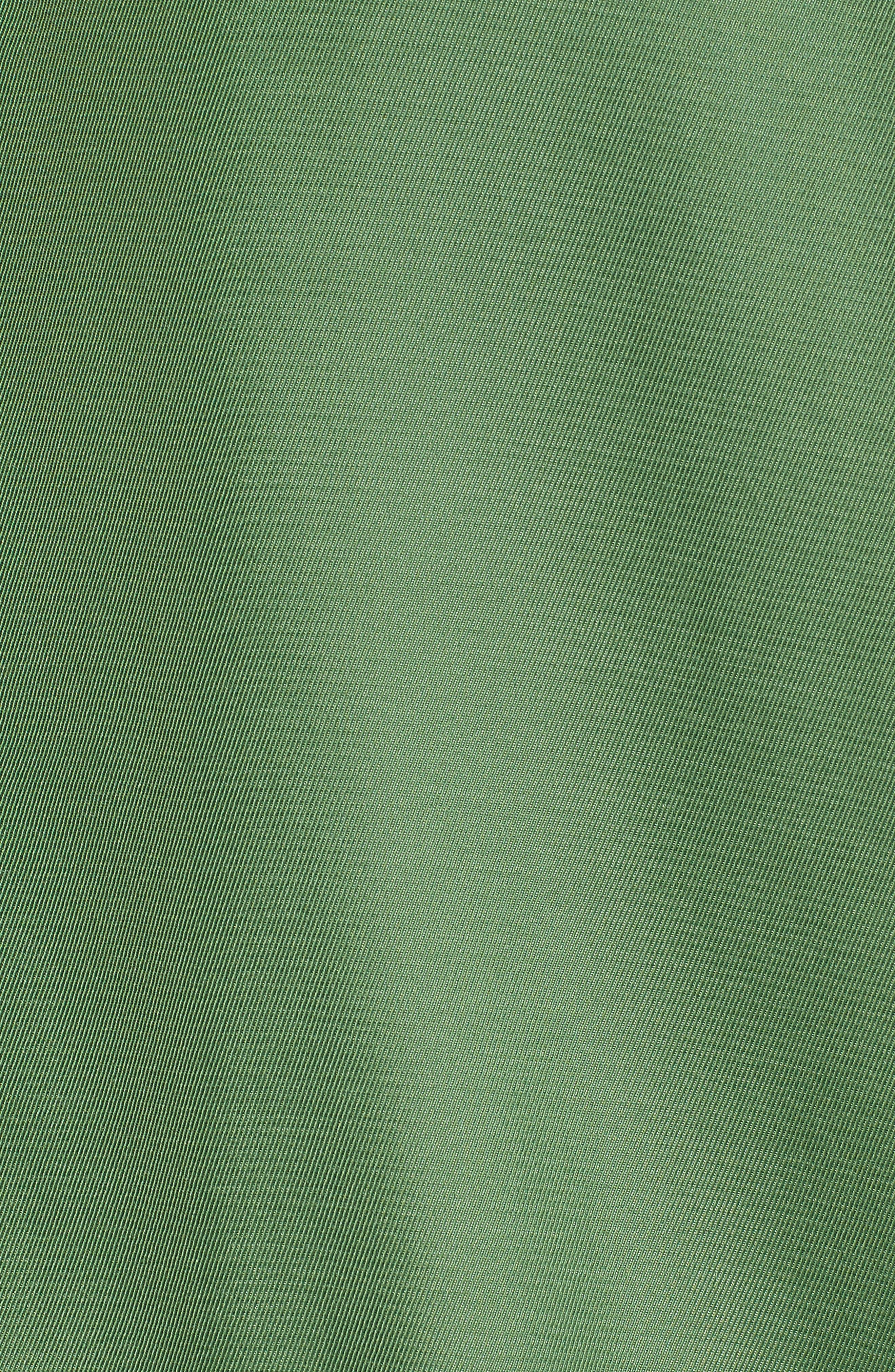 Alternate Image 5  - Gitman Camp Shirt