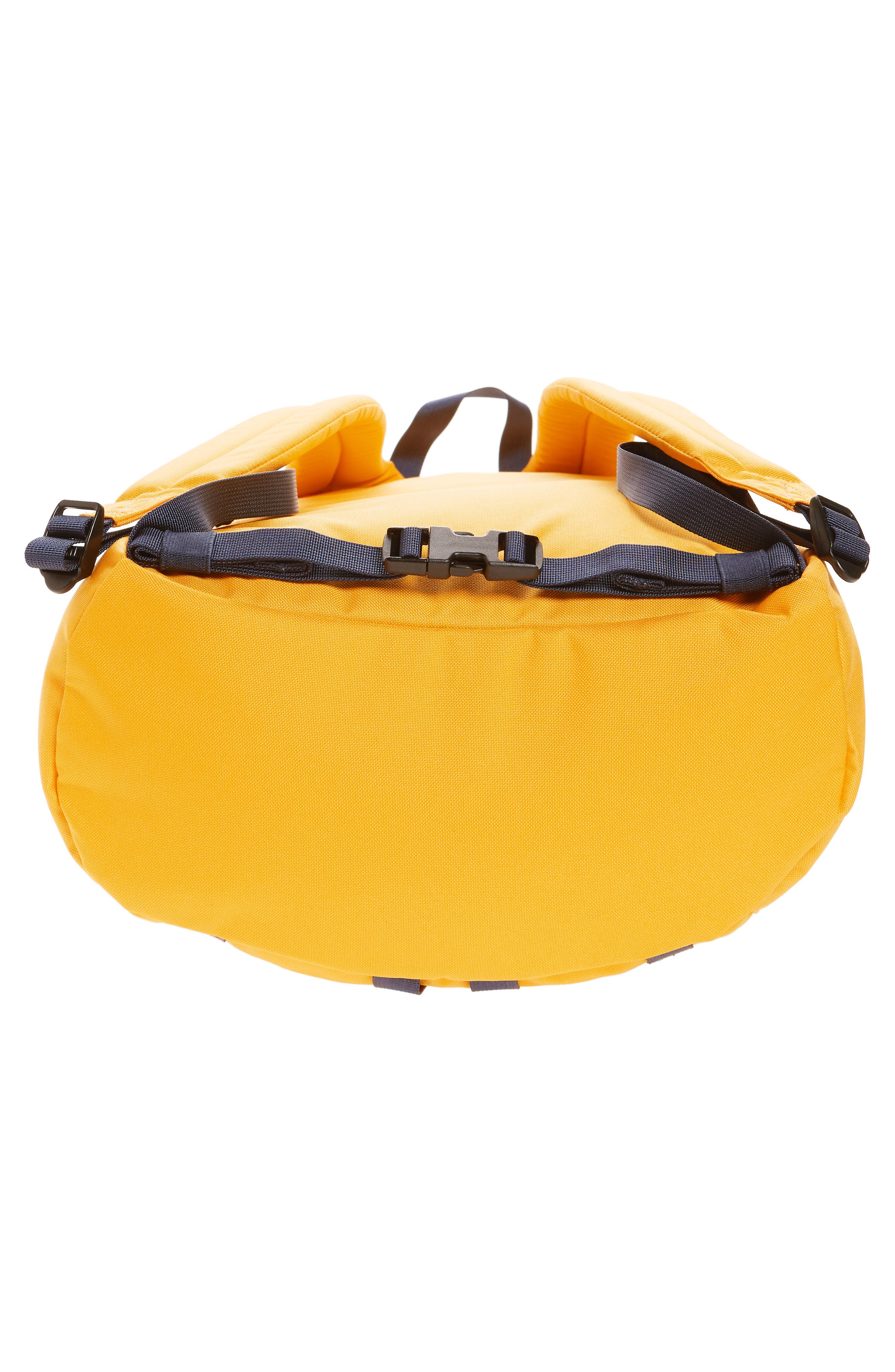 Arbor 26-Liter Backpack,                             Alternate thumbnail 6, color,                             Rugby Yellow