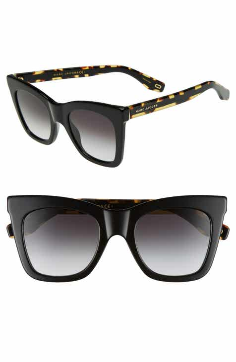 1ad0f80080 Women s MARC JACOBS Designer Sunglasses