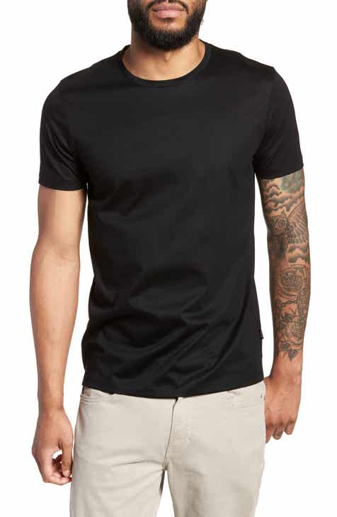 84a5d5648 Men's BOSS T-Shirts, Tank Tops, & Graphic Tees | Nordstrom