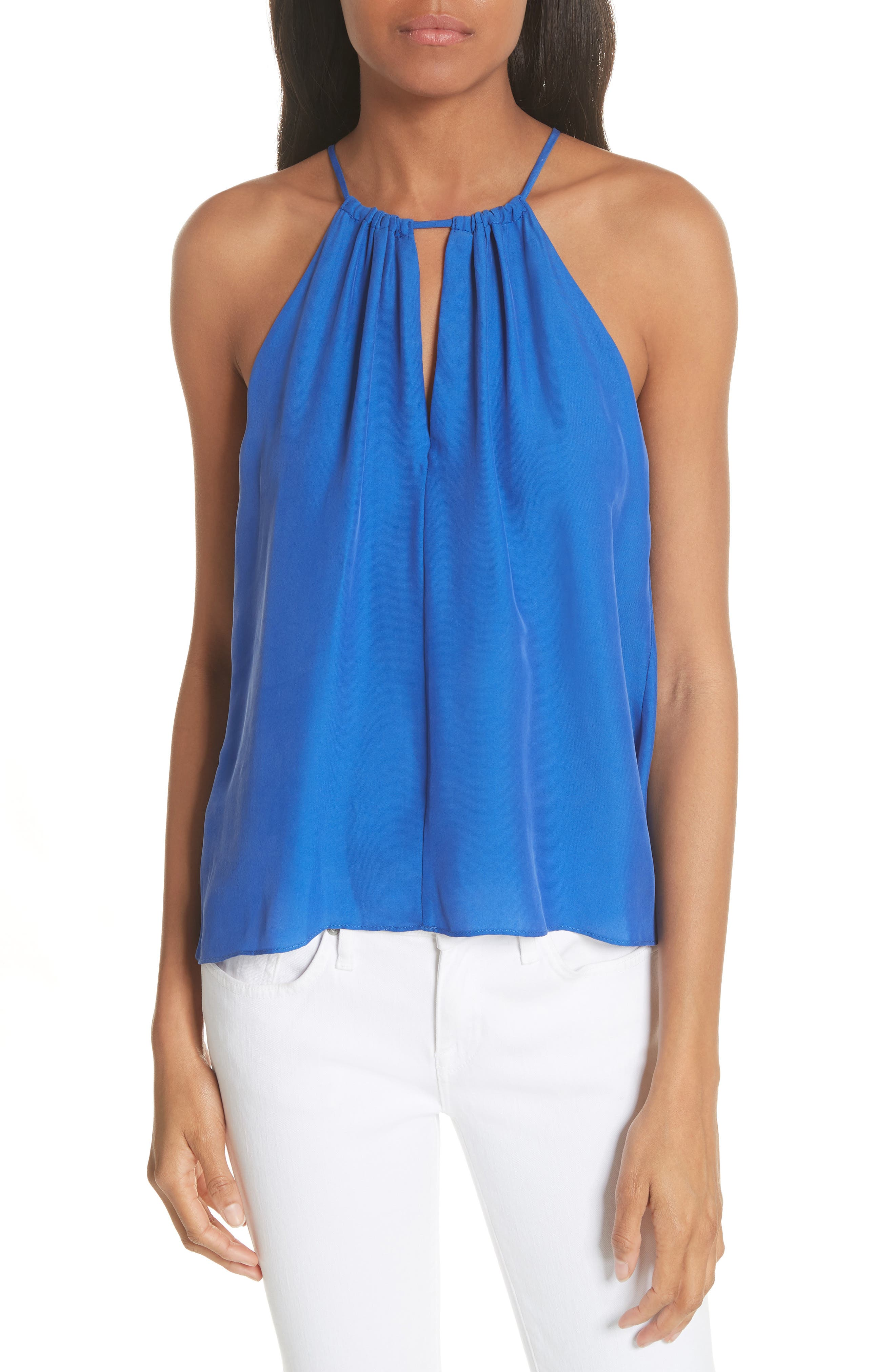 Milly Reese Top