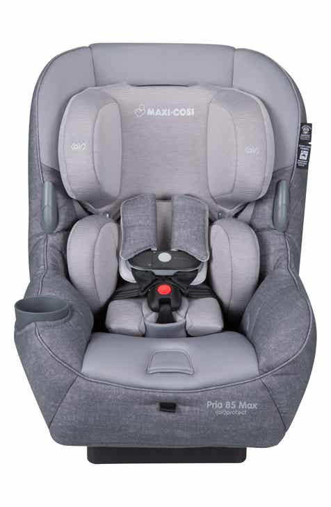 8a0141361e8f Car Seats  Booster Seats