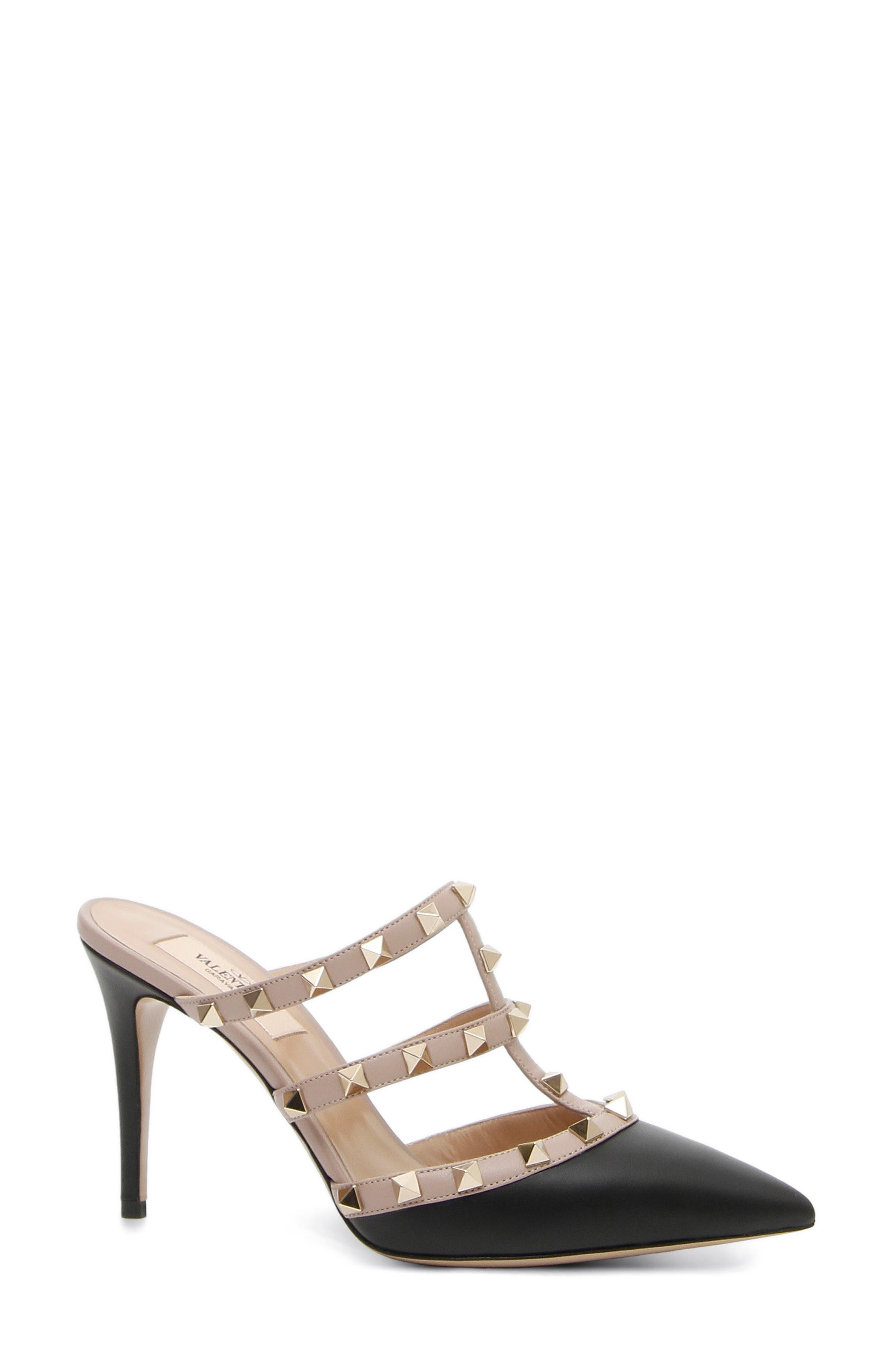 Valentino Shoes Nordstrom Rack | The