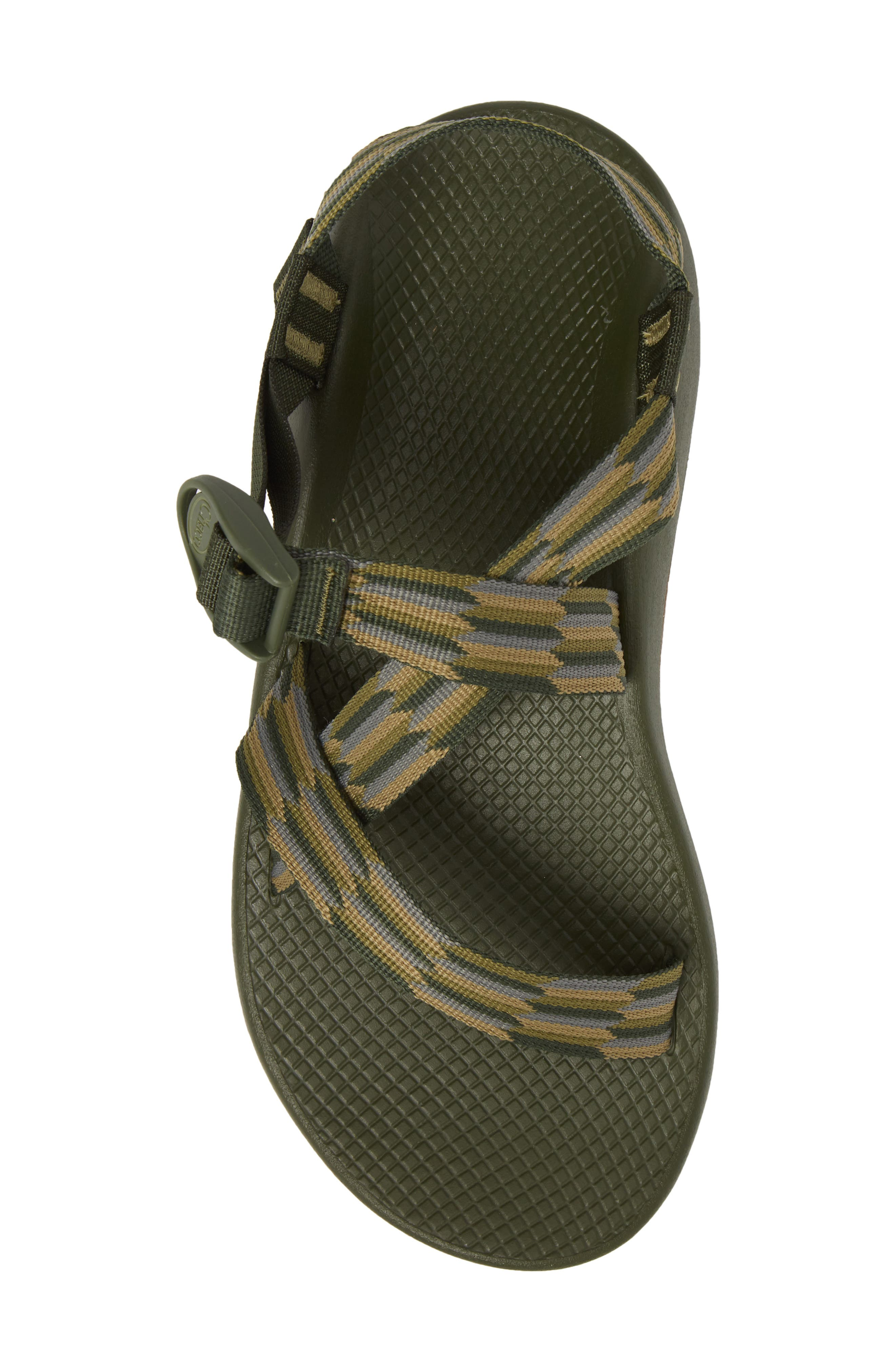 Alternate Image 5  - Chaco Z/1 Classic Sport Sandal (Men)
