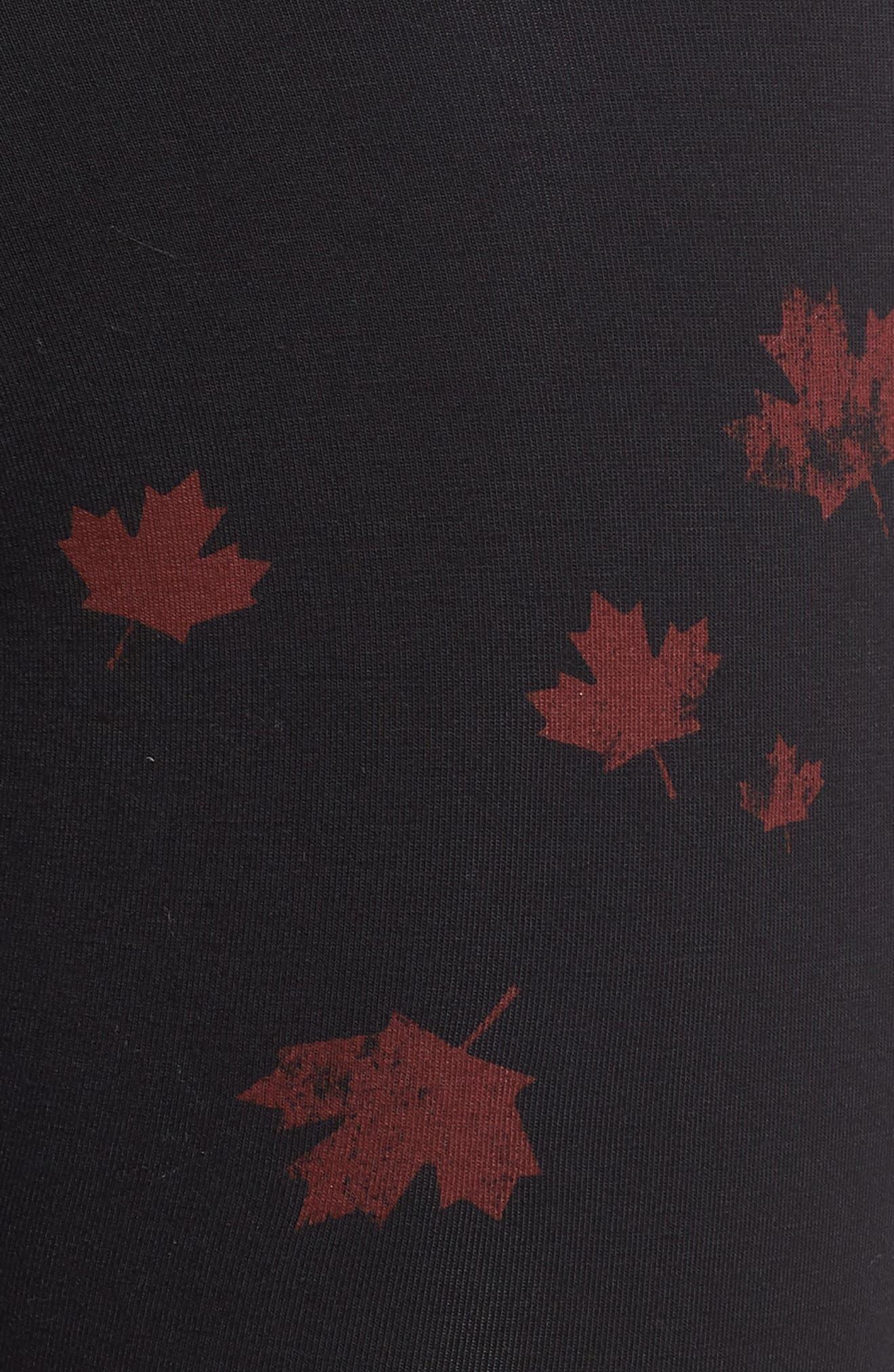 Vibe Boxer Briefs,                             Alternate thumbnail 5, color,                             Canadiana