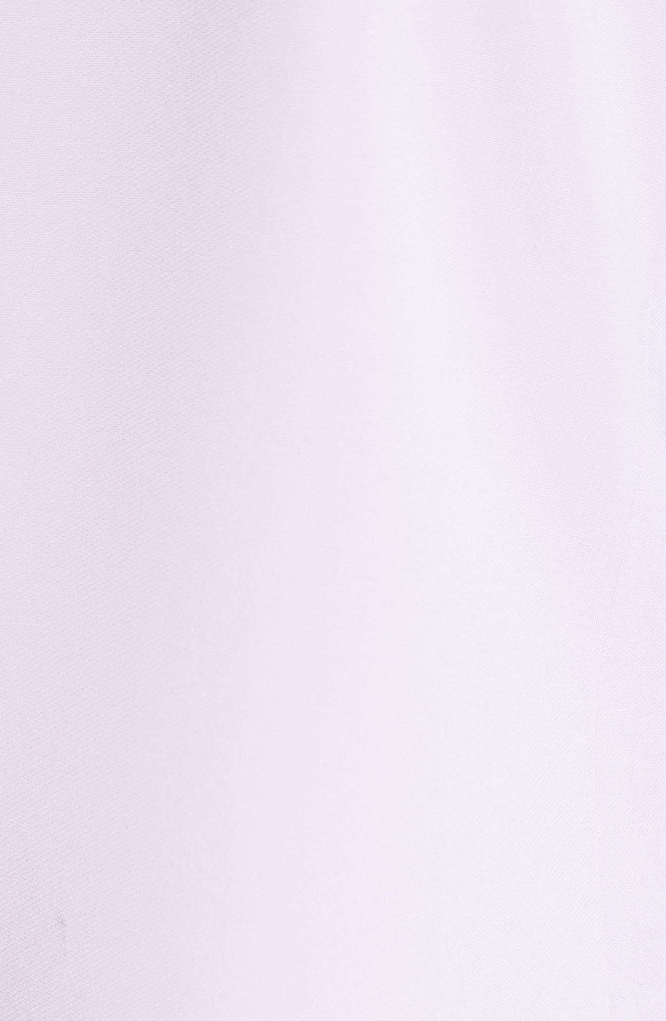 Steward Suit Jacket,                             Alternate thumbnail 6, color,                             Lavender