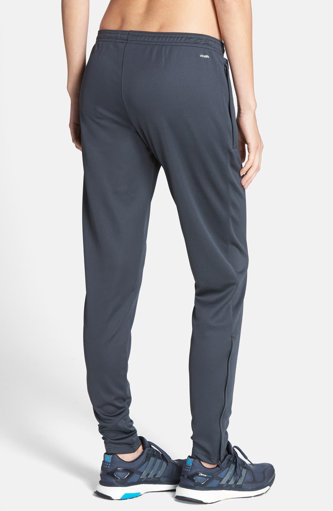 Alternate Image 2  - adidas 'Core 15' CLIMALITE® Training Pants
