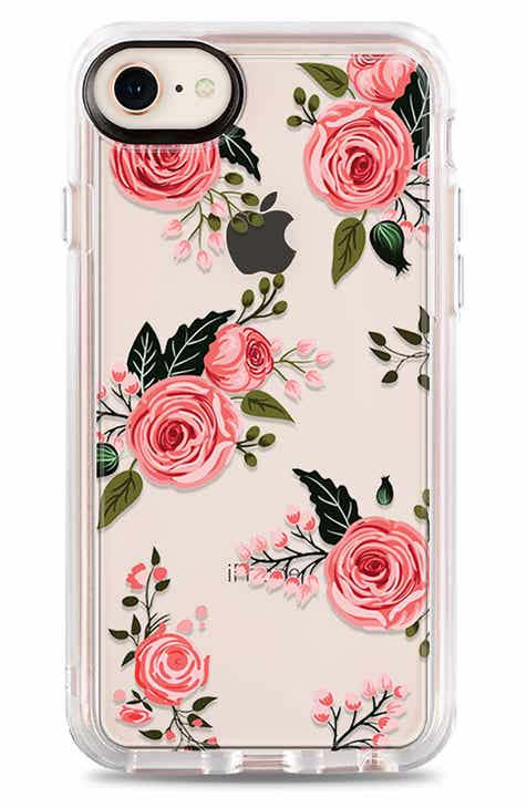 huge selection of a526a 0d6d7 Casetify Cell Phone Cases