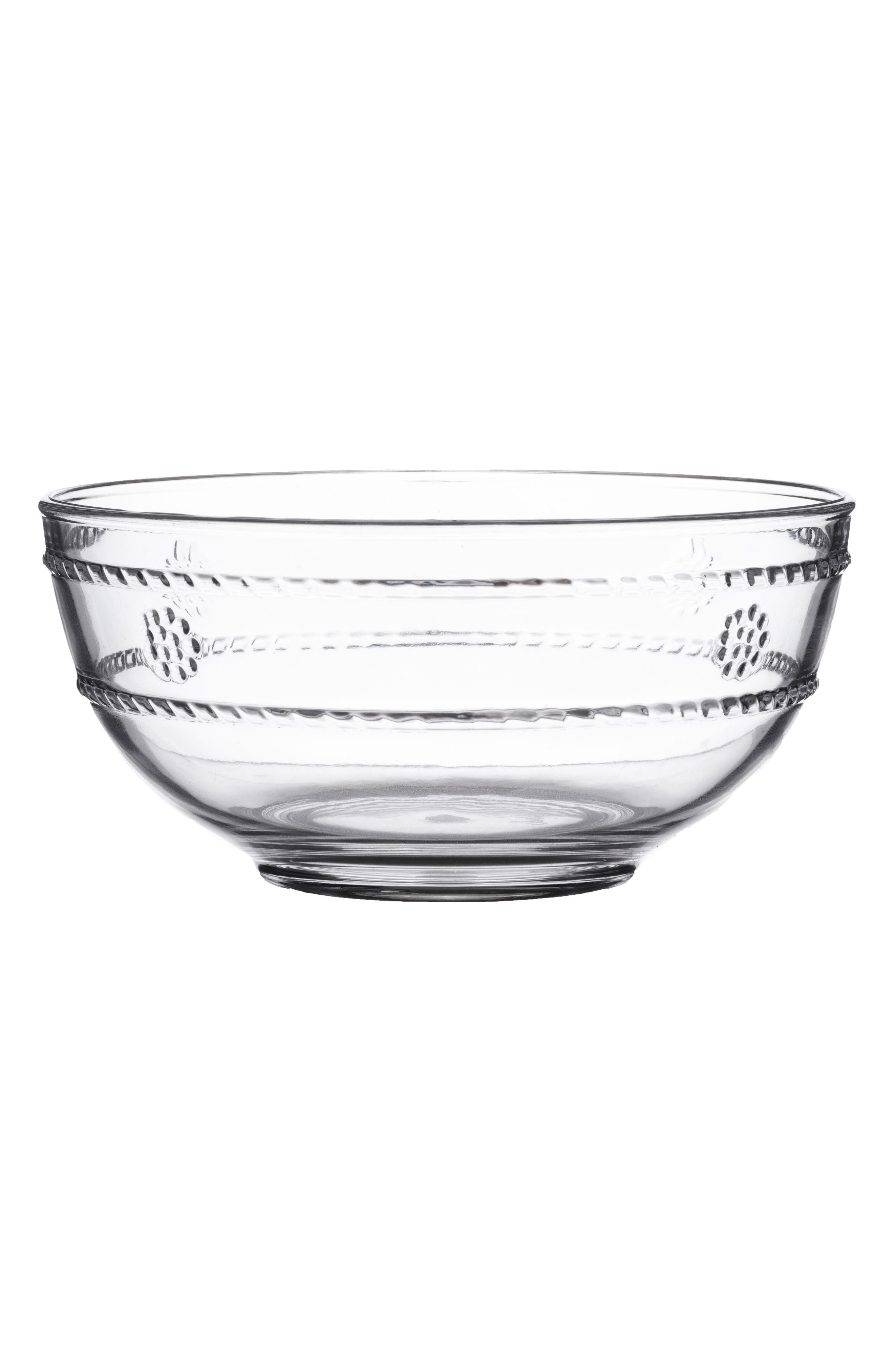 Juliska Isabella Berry Bowl
