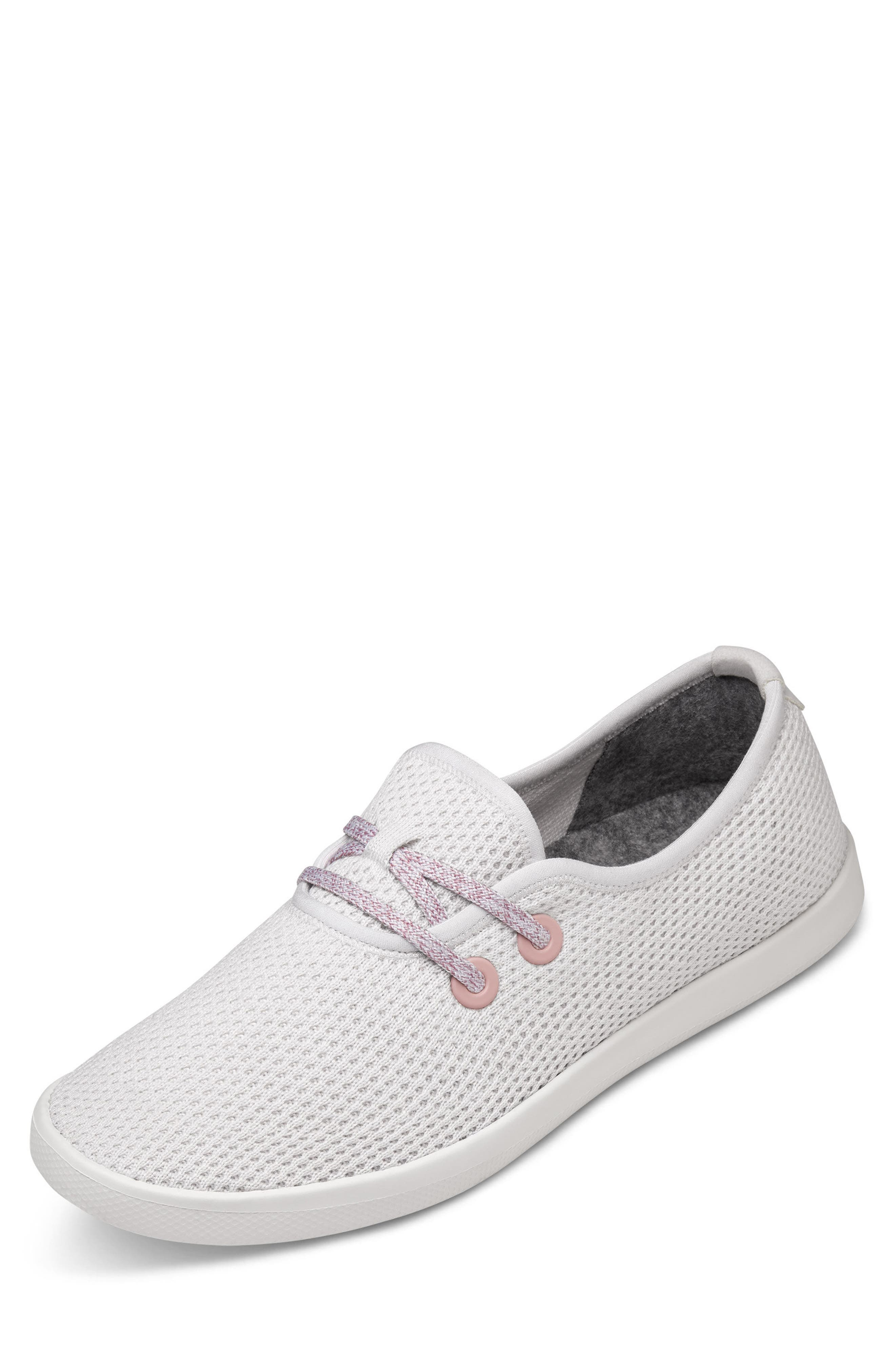 Main Image - Allbirds Tree Skipper (Women) (Nordstrom Exclusive)