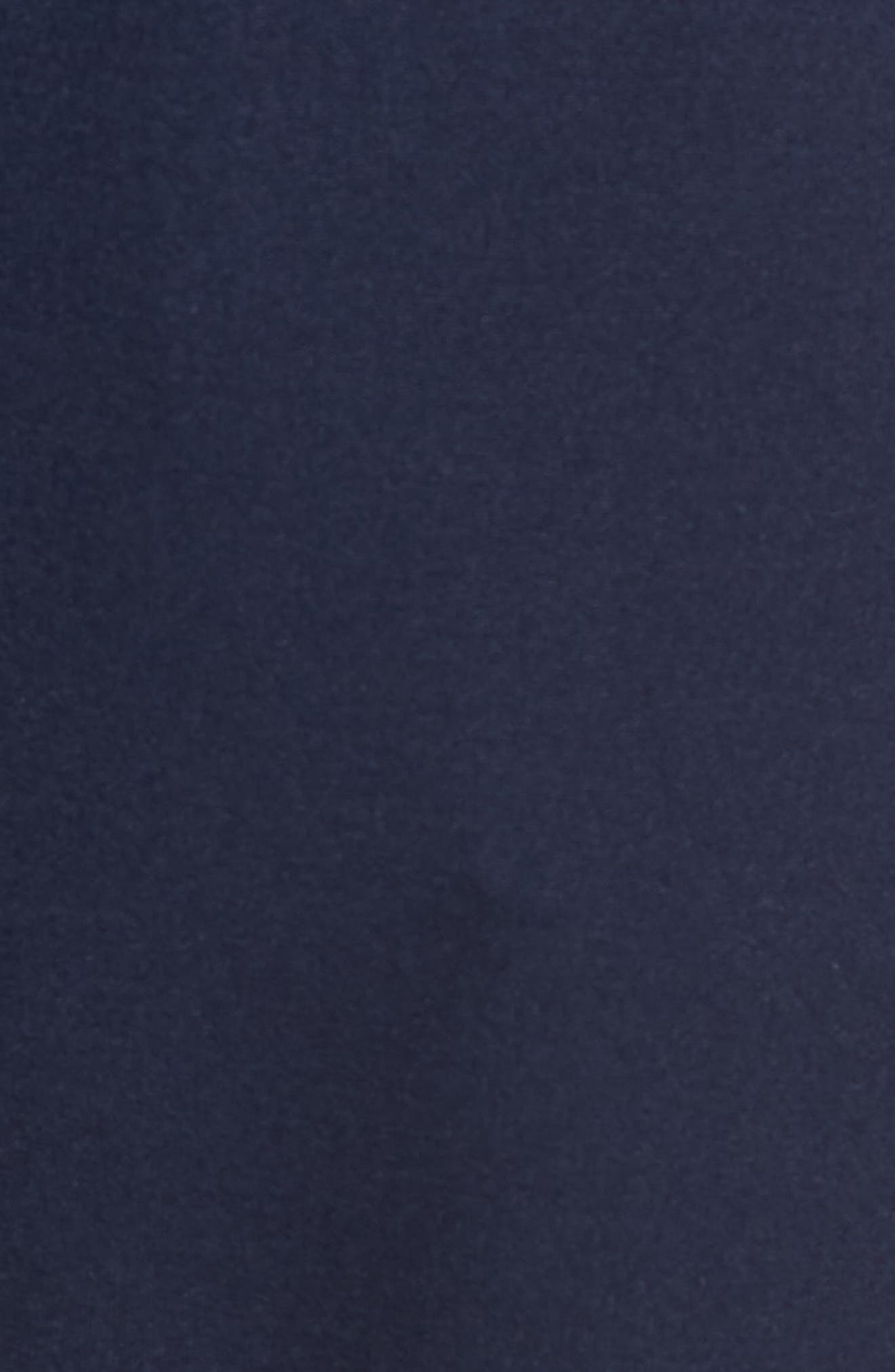 Therma Lounge Pants,                             Alternate thumbnail 5, color,                             Cruise Navy/ Nevis