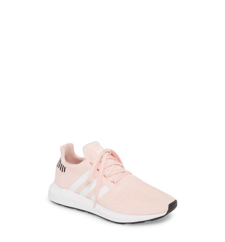 Adidas Womens Supernova Sequence Running Shoes - Pink ...