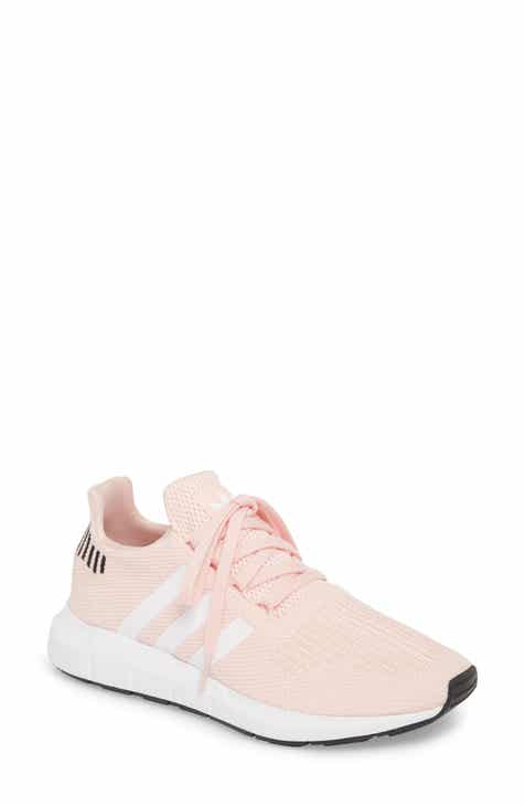 Pink adidas for Women  Clothing, Accessories   Shoes   Nordstrom 4cd64e5a09