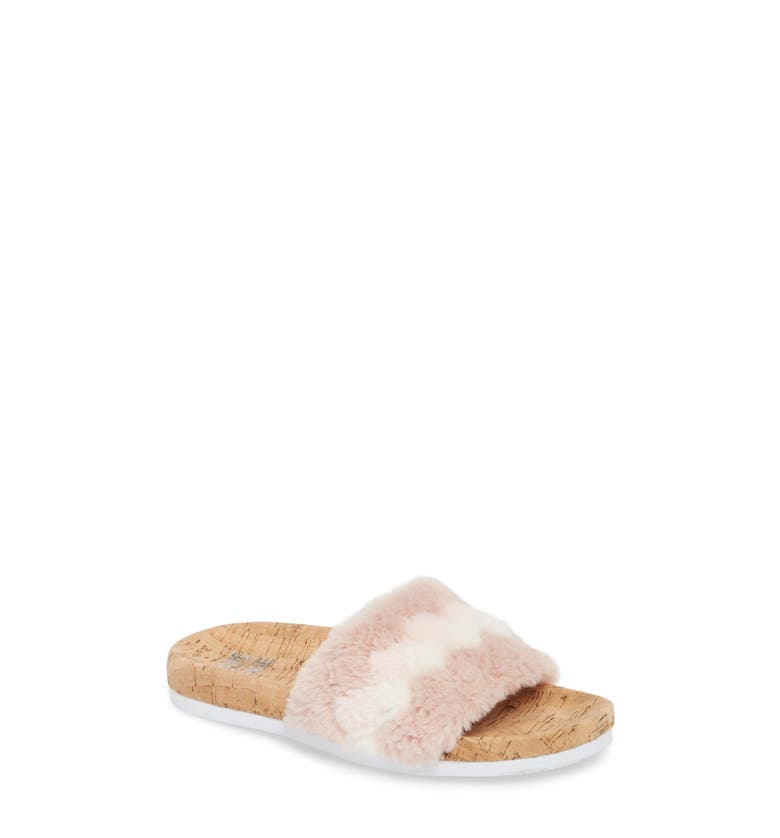 ded2bda721bb kate-faux-fur-slide-sandal by jane-and-the-