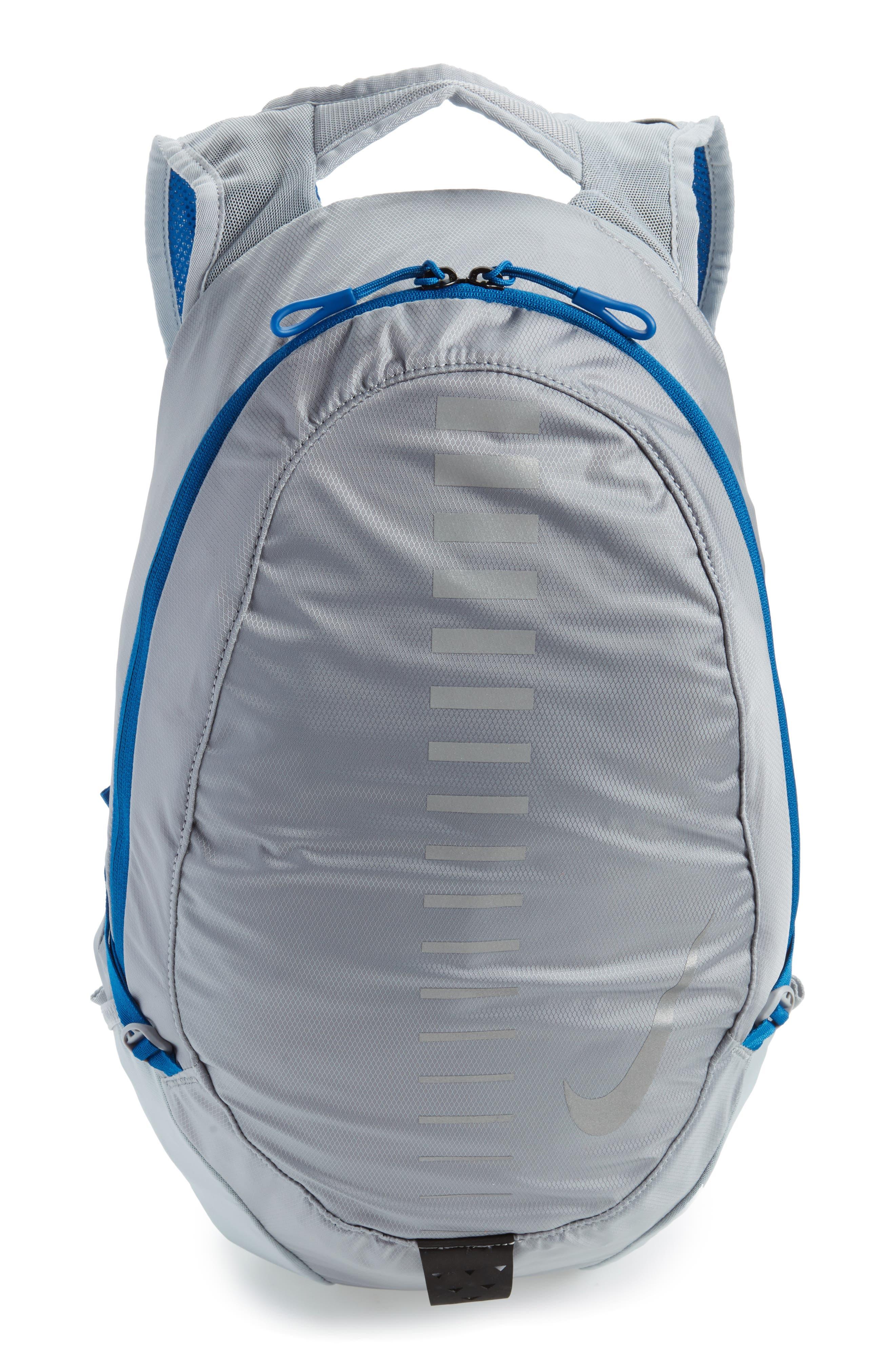 Nike Run Commuter Backpack (15L)