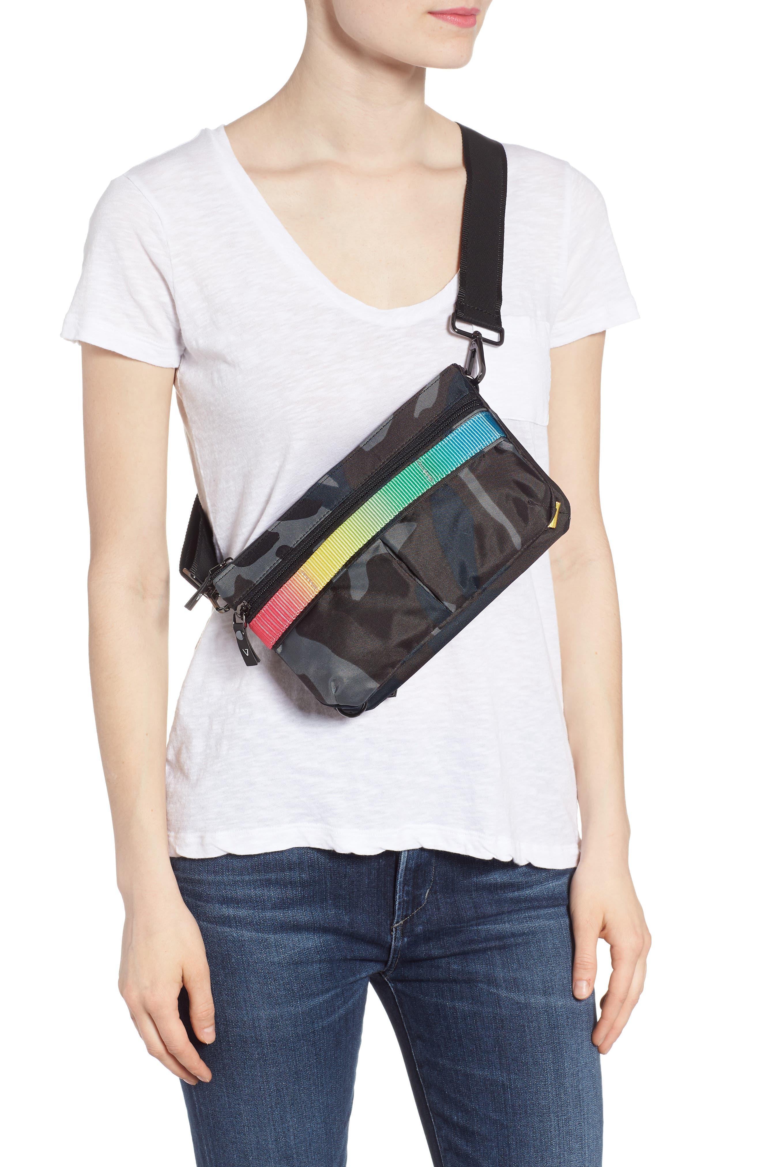 ANDI Crossbody Bags  d4c5c0d45
