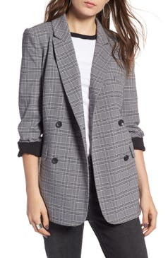 Womens Work Clothing Nordstrom