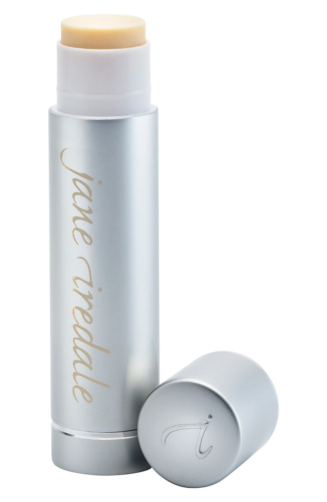 jane iredale LipDrink® Lip Balm Broad Spectrum SPF 15