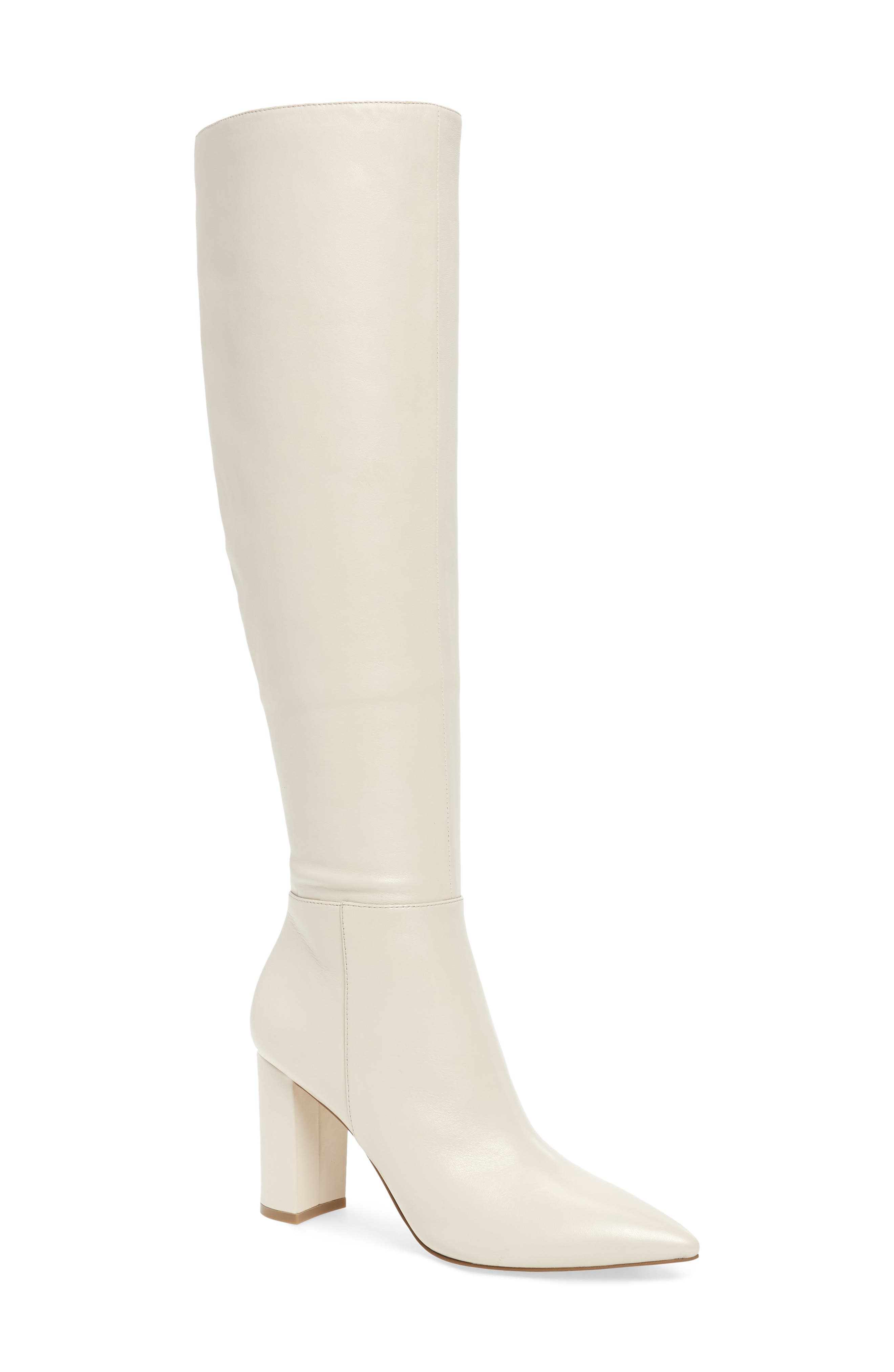 bfa49b5e3d8 How to Buy AquaDiva Ivey Waterproof Knee High Boot (Women ...