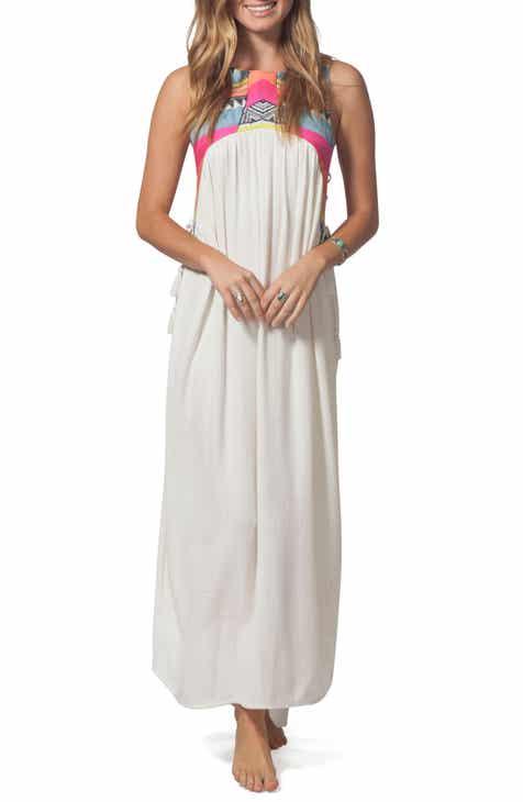 Summer Dresses Nordstrom