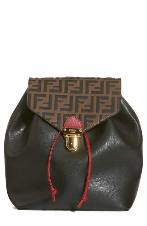 Well-liked Fendi Women's Handbags & Purses | Nordstrom AA17