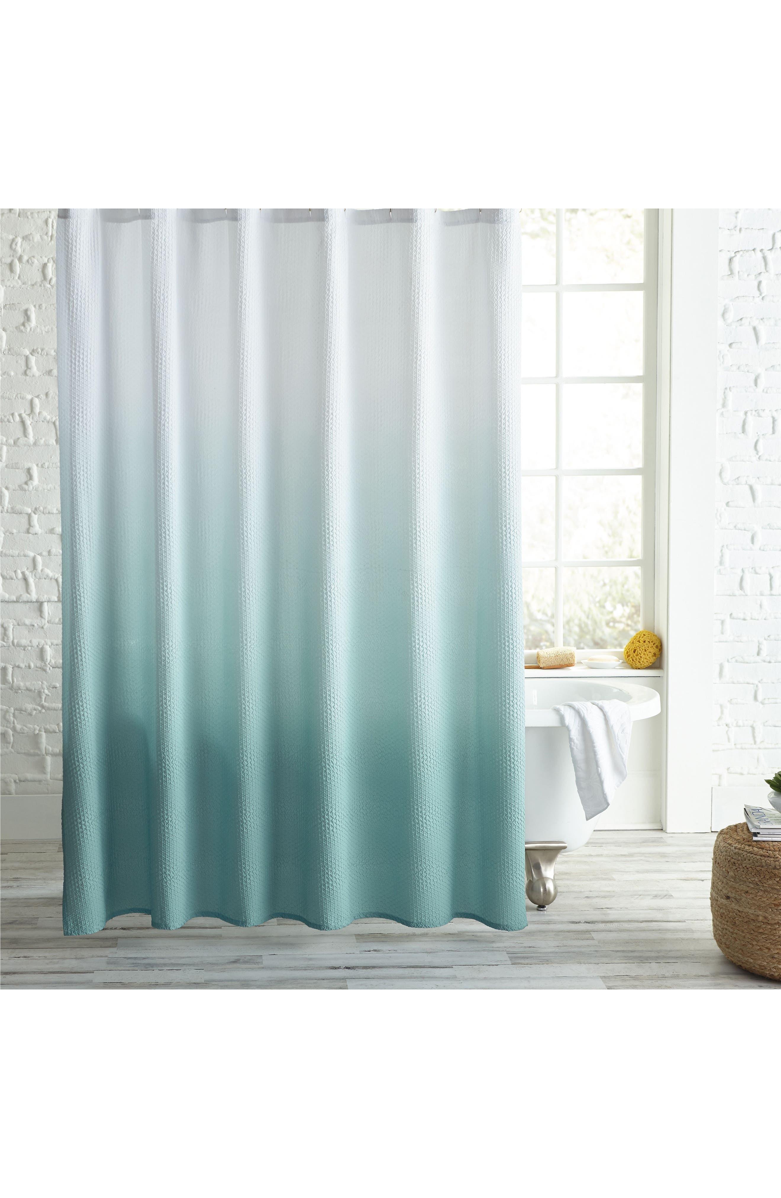 Grey Home, Kitchen, Bedroom & Bathroom Decor   Nordstrom