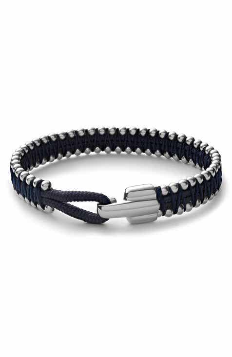 Miansai Turner Bracelet