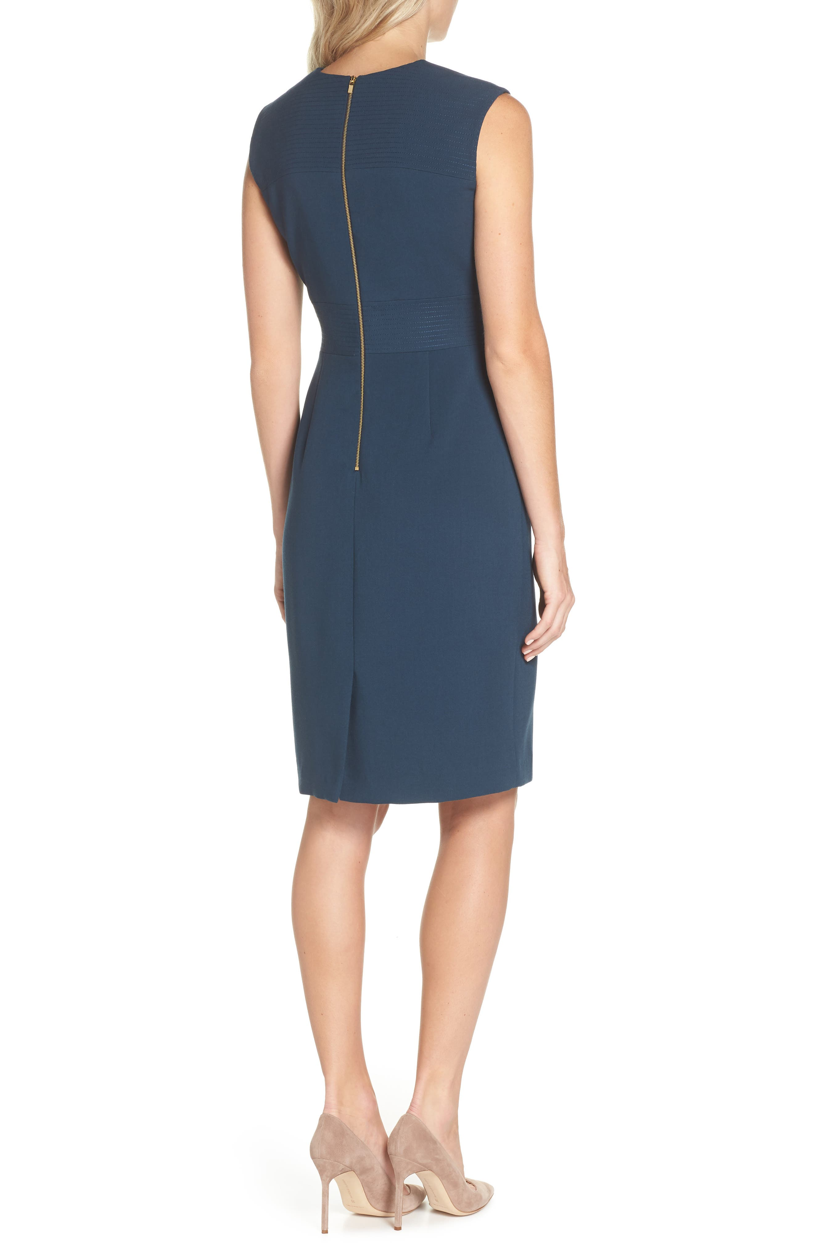 c309f8e2ee Women's Sale Dresses | Nordstrom