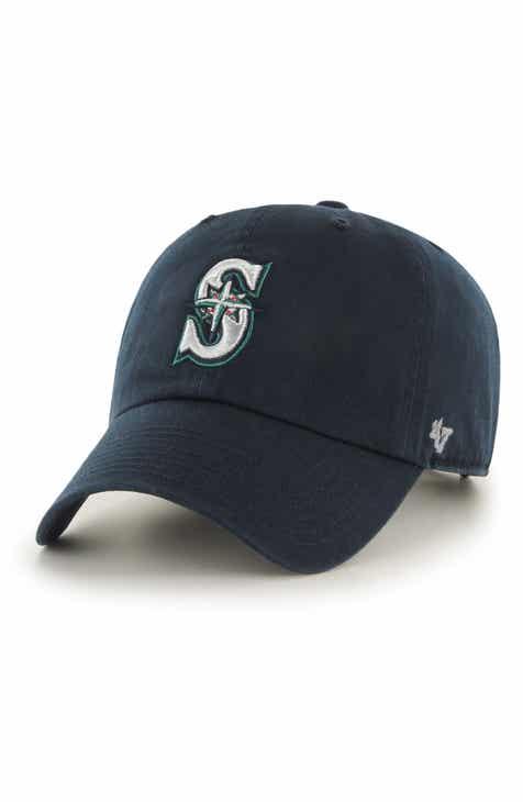 35379e08dc984  47 Clean Up - MLB Ball Cap