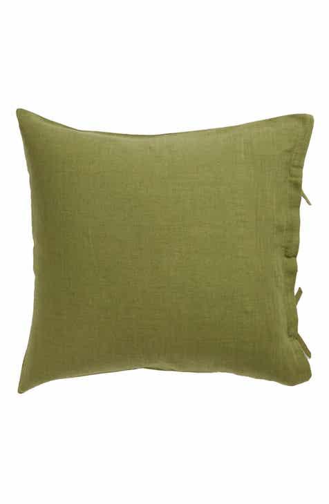 Sale  Bedding  d918d5798a
