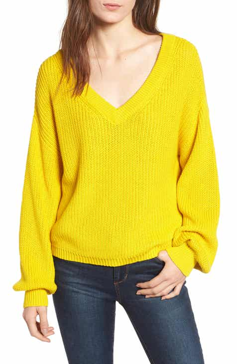 Sweaters Clothes For Juniors Nordstrom
