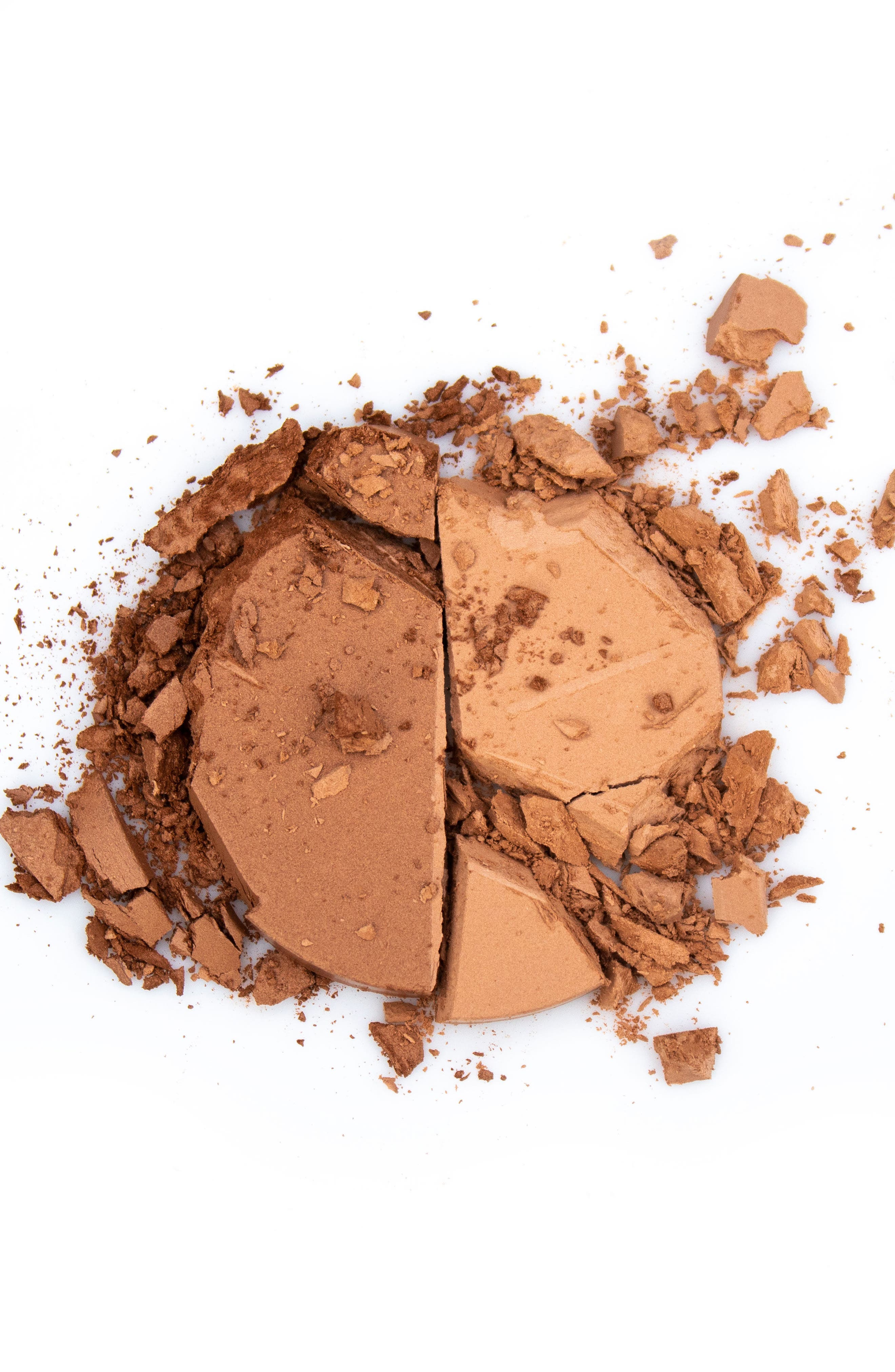 Bronzed Beauty<sup>™</sup> Bronzer Duo,                             Alternate thumbnail 2, color,                             B.Sun-Kissed