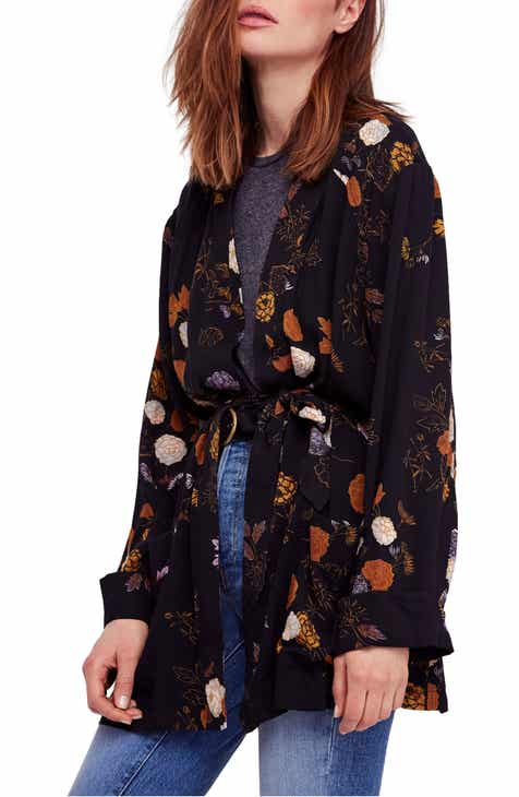 Free People Womens Clothing Nordstrom