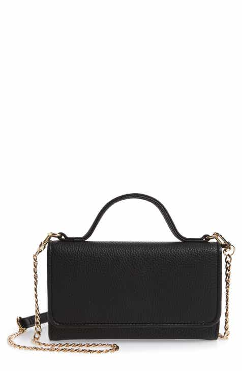 Clutches Amp Pouches Nordstrom