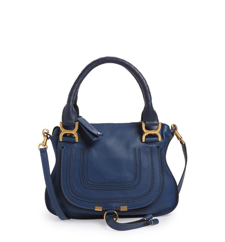 Marcie Small Double Carry Bag | Nordstrom