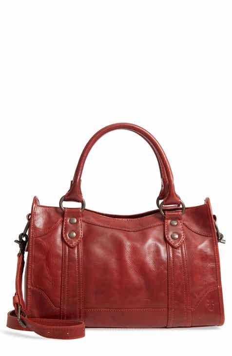 96d584cb342f Women s Satchel Sale Handbags   Wallets