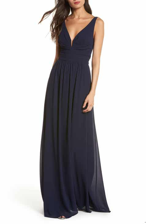 2c50a660b Women's Ball Gown Dresses | Nordstrom