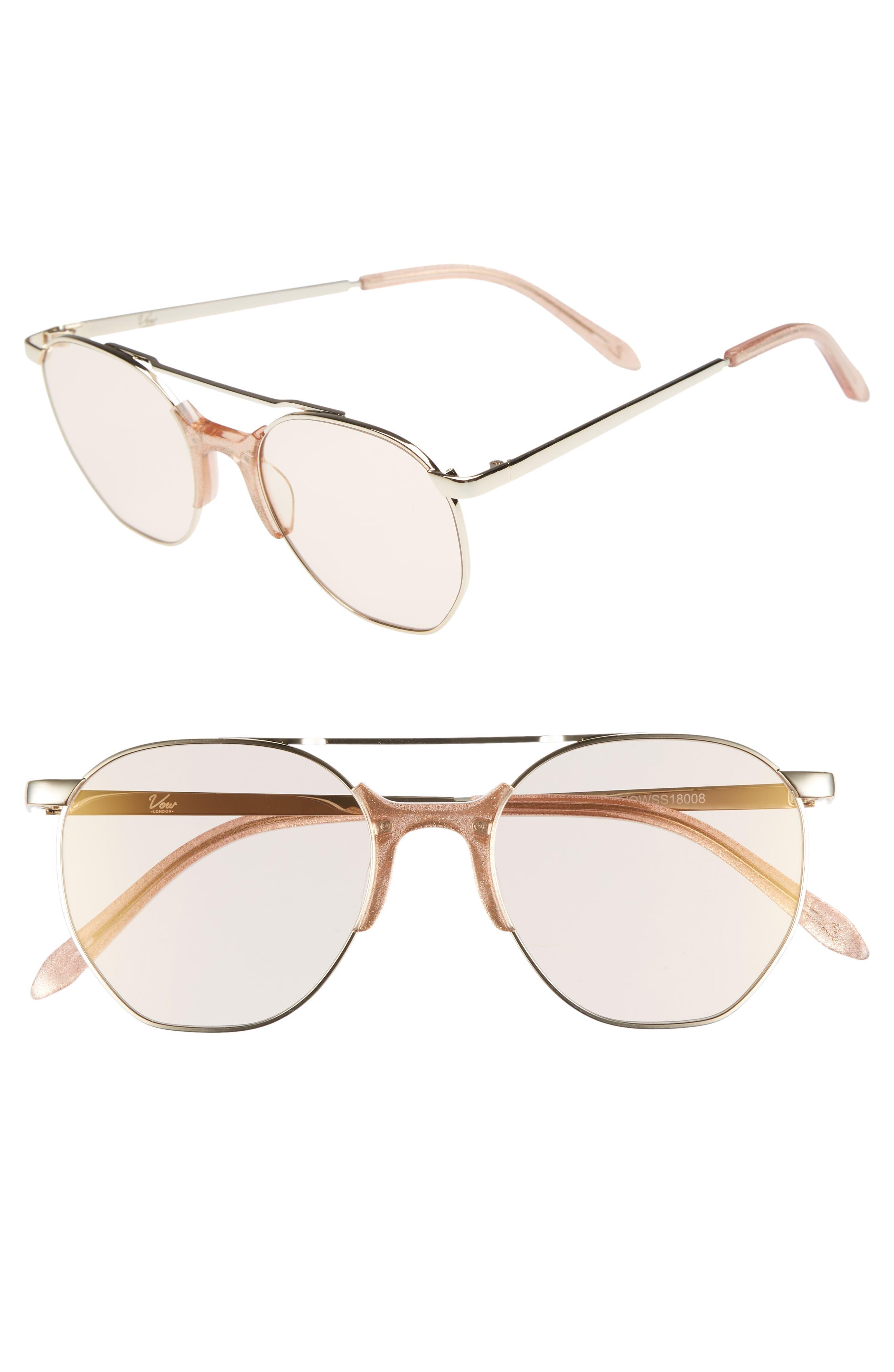 49192183bdcb5 VOW LONDON Sunglasses for Women