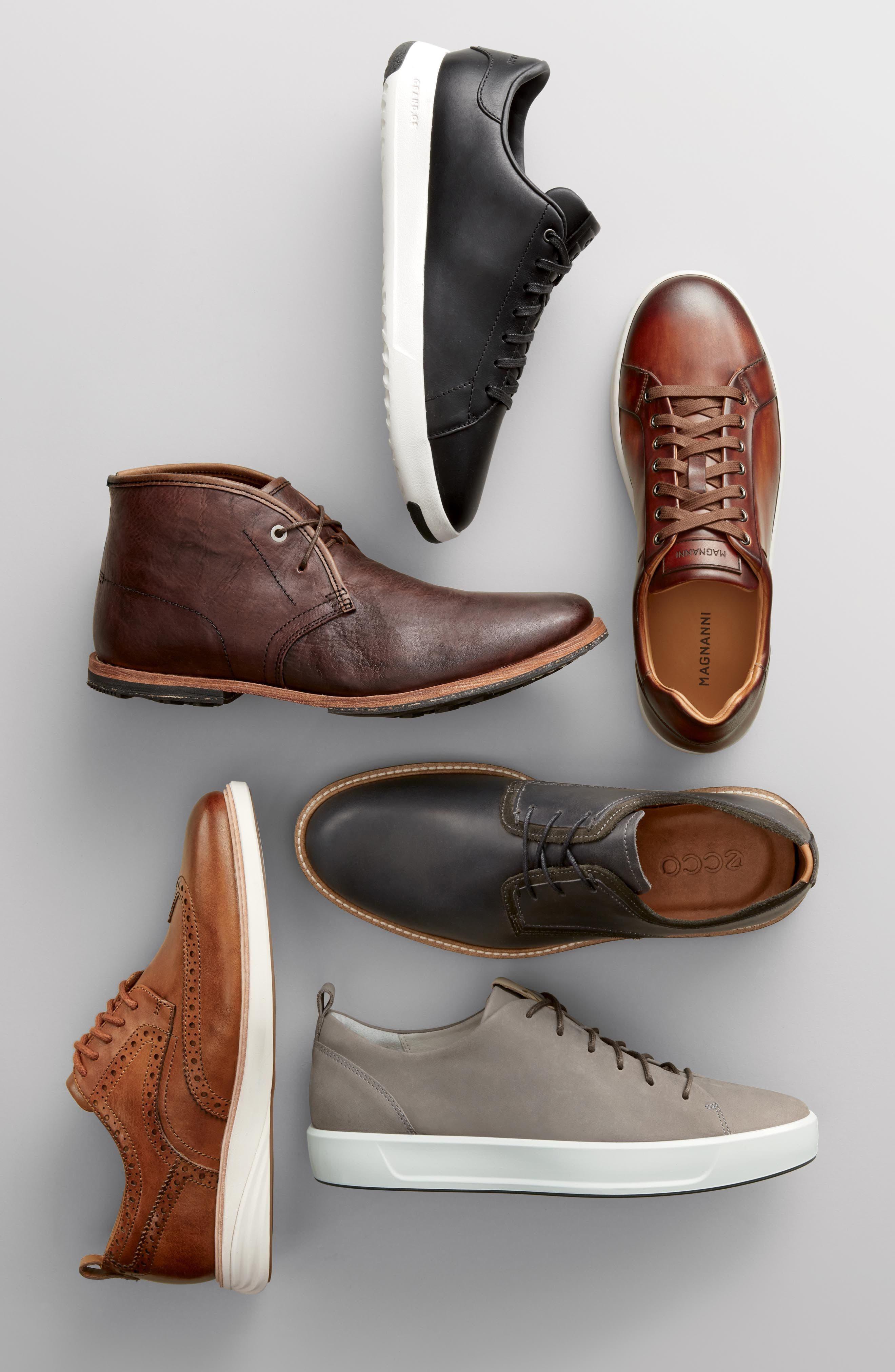 Soft 8 Sneaker,                             Alternate thumbnail 7, color,