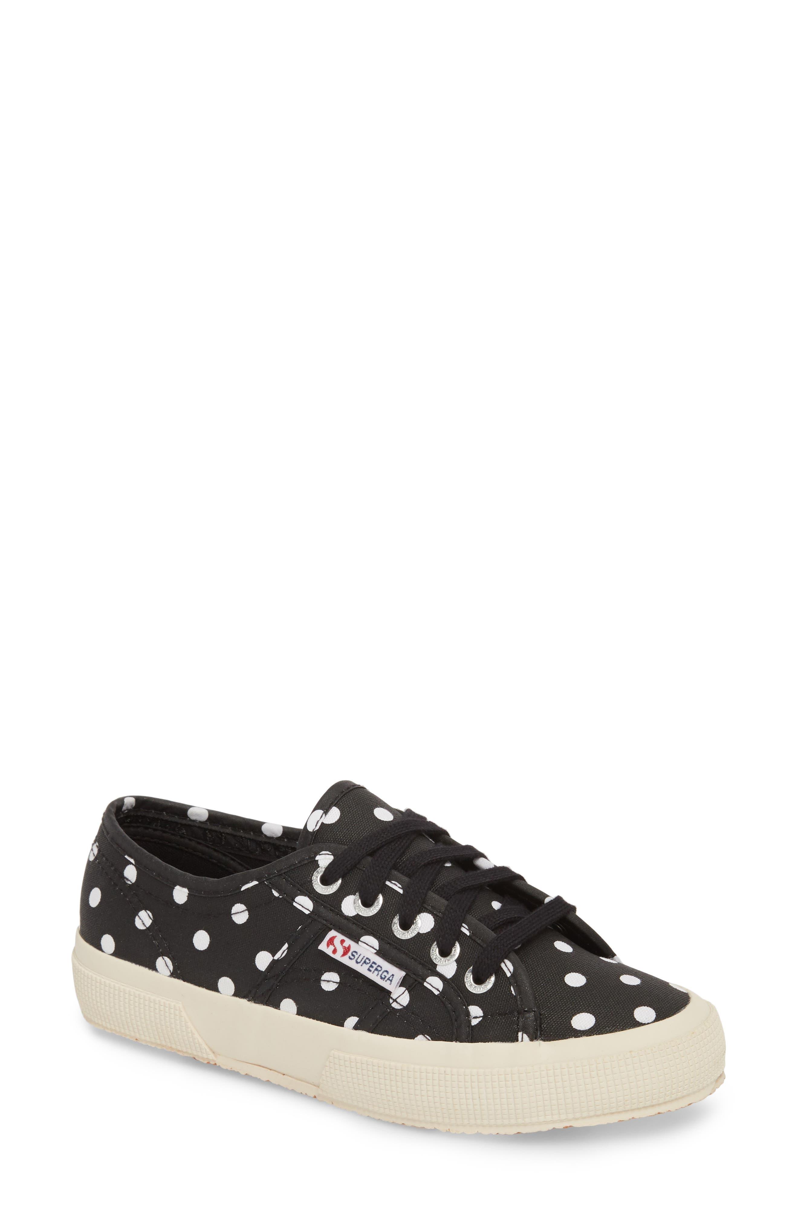 Fantasy Cotu Sneaker,                         Main,                         color, Black Multi