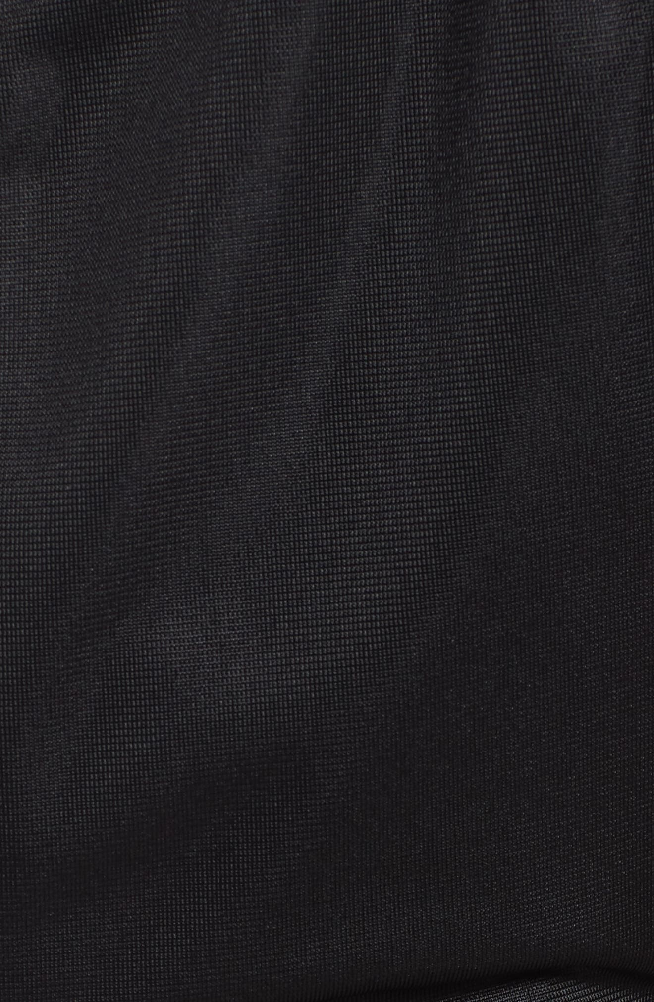 222 Banda 10 Arsis Pants,                             Alternate thumbnail 6, color,                             Black-White